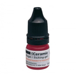 IPS GEL GRABAR CERAMICA 5 ML