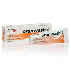 ORANWASH 140 ML