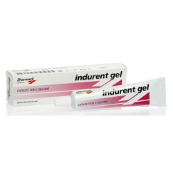 INDURENT GEL 60 ML